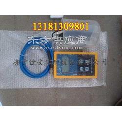 厂家WM-A便携式快速水分测定仪图片