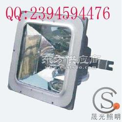 NFC9100防眩棚顶灯厂家图片