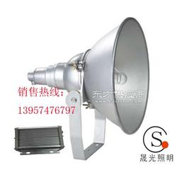 NTC9210防震型投光灯厂家图片