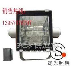NTC9251高效大功率投光灯厂家图片