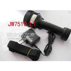 JW7510LED强光电筒图片