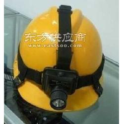 LED防爆头灯IW5130图片