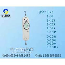 卧式拉力测试仪-NK-500指针推拉力计-低价出售图片