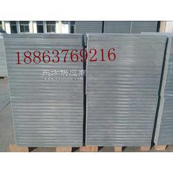 腾飞东岳砖机托板路面砖托板找鲁星PVC托板图片