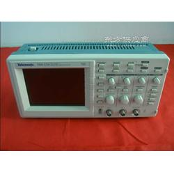 DSO5034A Agilent DSO5034A图片