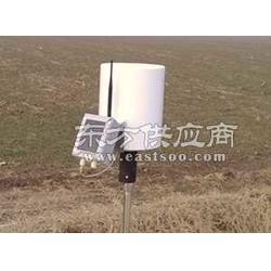 Caiporain一体式自动雨量站图片