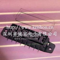 汽车专用202-08MT多路保险丝盒图片