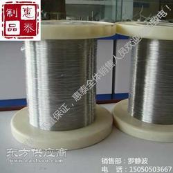 厂家直销201不锈钢电解丝现货供应图片