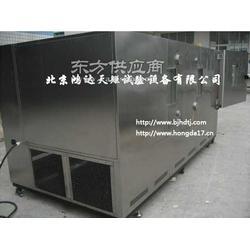 鸿达天矩高低温湿热试验箱质优价廉图片