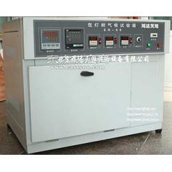 SNT-66台式氙弧灯老化试验箱图片