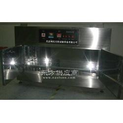 紫外光耐候试验箱制造厂家图片