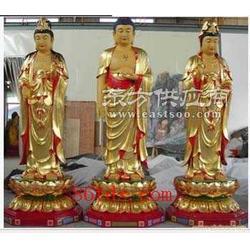 铜雕工艺品制作人物铜雕_铜浮雕_铜佛像图片