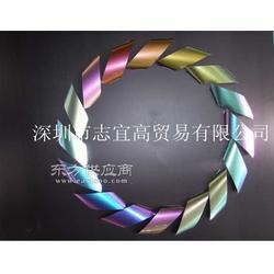 默克珠光粉国外进口颜色纯正质量稳定图片