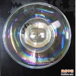 七彩珠光粉国外进口颜色纯正质量稳定图片