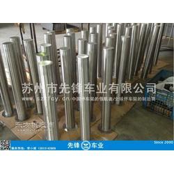 附近专业做交通不锈钢拉丝立柱的厂家,是澳大利亚立柱供应商图片