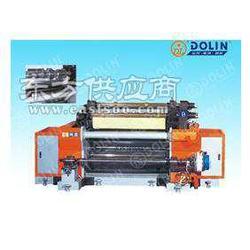 供应铝箔分切机图片