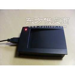 JT500免驱动感应IC卡读卡器阅读器图片
