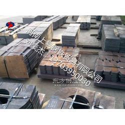 40沖擊Q690E鋼板切割件40沖擊Q690E鋼板圖片