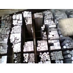 1070铝排厂家1070铝排图片
