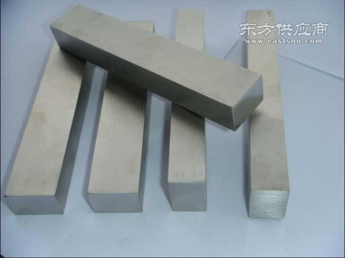 氧化铝棒_5052氧化铝棒六角铝棒铝合金有色金属合金