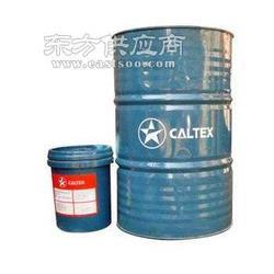Caltex Almag Oil加德士豪迈铝鎂切消油图片