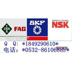 供应GLE50-KRR-B轴承GLE50-KRR-B轴承图片