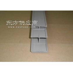 供应工字型胶条图片