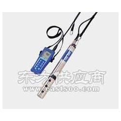 日本DKK多参数WQC-24分析仪图片