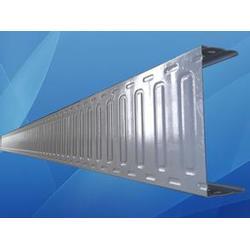 华翔机电电缆桥架(图),槽式桥架,桥架图片