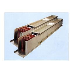 插接式母线槽 插接式母线槽型号 华翔机电(认证商家)图片