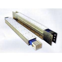 华翔机电母线系统(图)_母线槽_母线图片