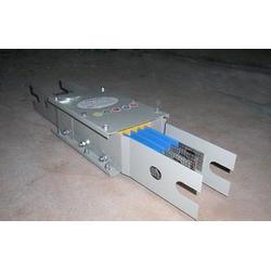 镇江华翔(图)、低压母线槽、母线槽图片