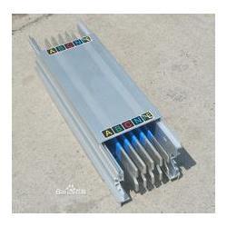 镇江华翔(图)|铜质空气型母线槽|空气型母线槽图片