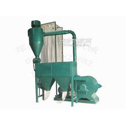 艳阳机械生产的做香木粉机效果更好图片
