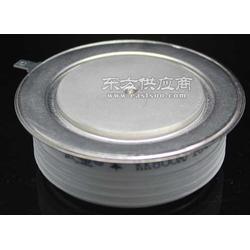 KK500A2000V晶闸管图片