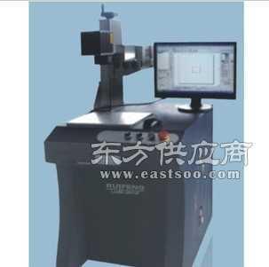 高速度激光切割机图片