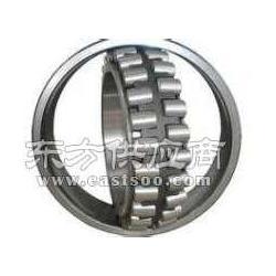 销售23322CA/W33轴承-矿山机械专用轴承-勒盾轴承图片