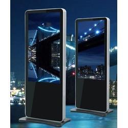 日照微霸科技有限公司广告机,网络广告机,网络广告机图片