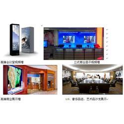 激光显示超大屏-激光显示-上海微霸激光显示厂家图片