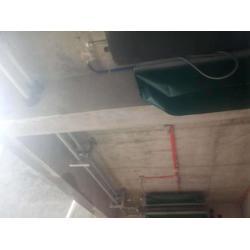南昌出售大金空调|上犹县大金空调|特美悦暖通图片