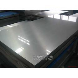 钛板规格表钛板表图片