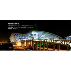 辽宁LED定制品_LED定制品制造_惠州西顿照明LED图片
