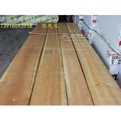樟子松实木板材热销产品中图片