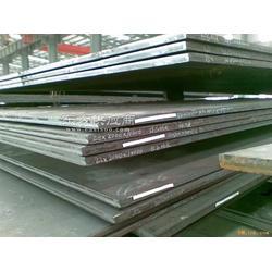 供应550L钢板.550L钢板图片