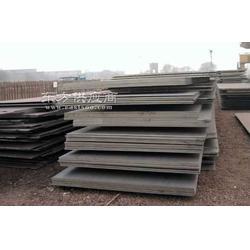 WH70Q钢板厂家供应图片
