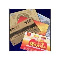 供应智能卡名片证照牌匾万能数码彩印机色彩清晰图片
