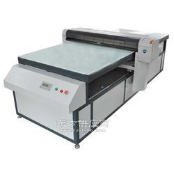 玻璃打印机一台多少钱/普兰特平板打印机图片
