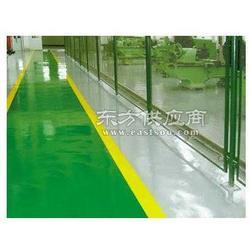 防尘耐磨处理剂 最具性价比 渗透性超强图片