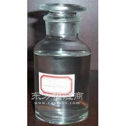 水性固化剂成分分析图片