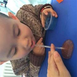 水晶泥配方检测成分分析 儿童水晶泥玩具有毒吗图片